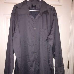 Other - Button down shirt